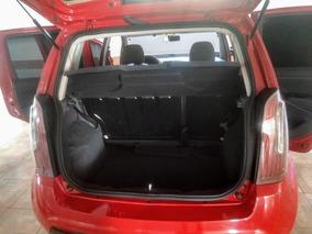 Fiat Idea 1.6 16v Essence Flex 5p 2012
