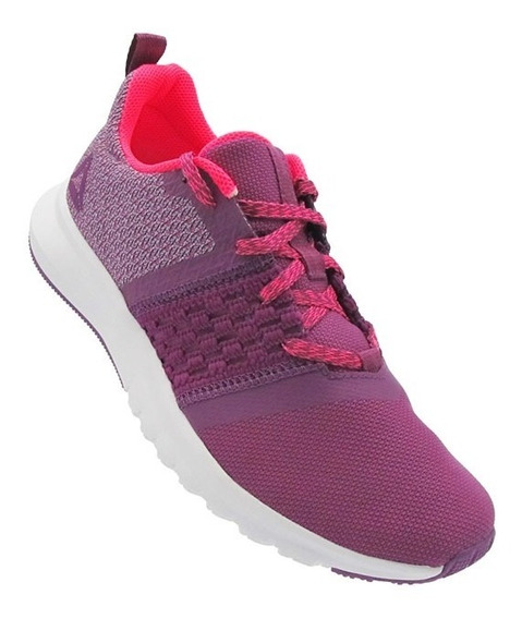 Zapatillas Reebok Mujer Print Lite R ( Cm8786 )