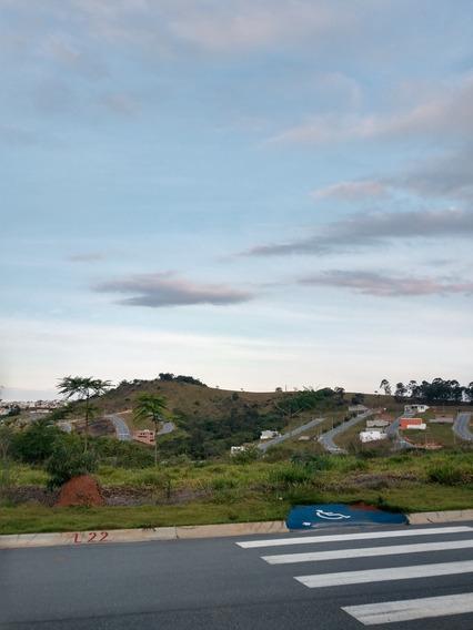 Terreno 140 Mts Villa Verde