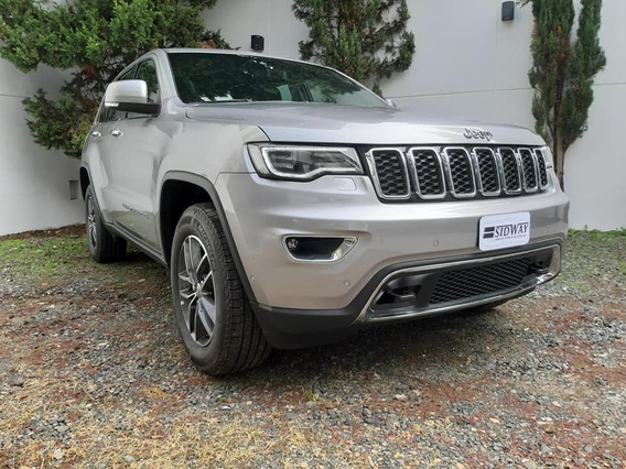 Jeep Grand Cherokee Limited 2019 Ent Inm Hot Sale #13