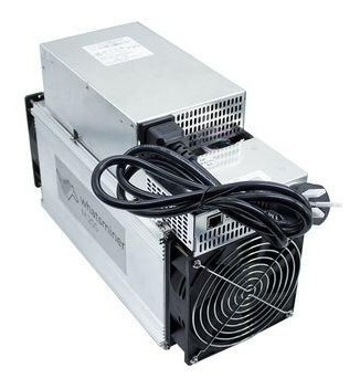 Whatsminer M21 56ths