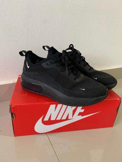 Zapatillas Nike Air Max Día