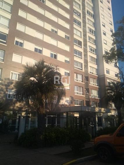 Apartamento Em Santana Com 3 Dormitórios - Li50878114