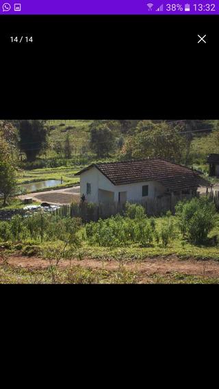 Sítio No Sul De Minas Gerais