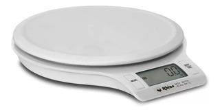 Rhino Baci-5 Báscula Electrónica De Cocina Capacidad 5kg/1g