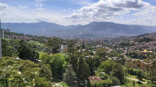 Vendo Apartamento Bosque Verde, Buenos Aires, Medellín