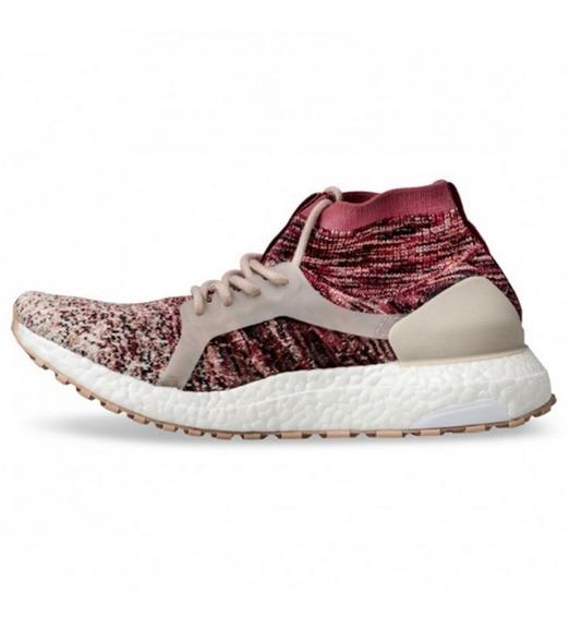 Zapatillas adidas Ultraboost X All Terrain L