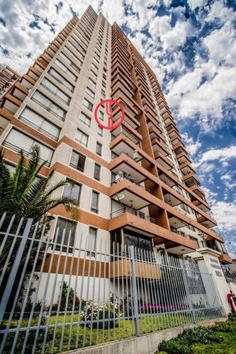Imagen 1 de 12 de Se Vende Departamento En Condominio Panorámico, Iquique