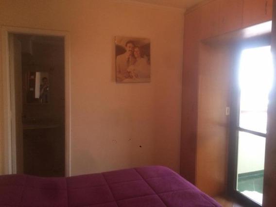 Ref.: 9882 - Apartamento Em Osasco Para Aluguel - L9882
