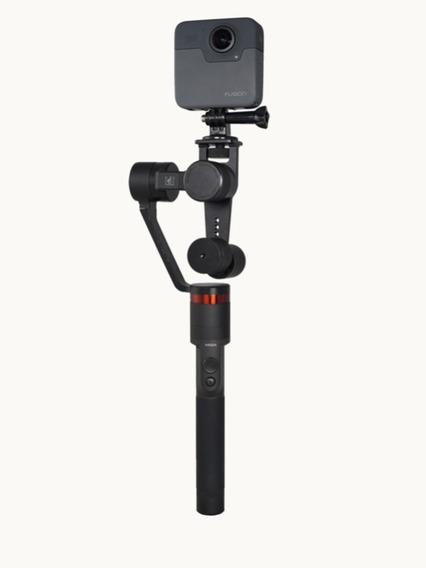 Moza Guru 360° Estabilizador De Câmera