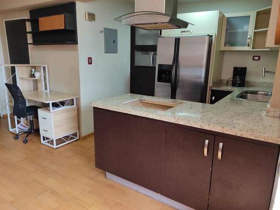 Apartamentos Económicos En Venta 04243509446