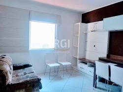 Apartamento - Santana - Ref: 480274 - V-pj5351
