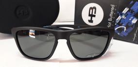 f0fc9cf60 Oculos Espelhado Masculino 2017 De Sol - Óculos no Mercado Livre Brasil
