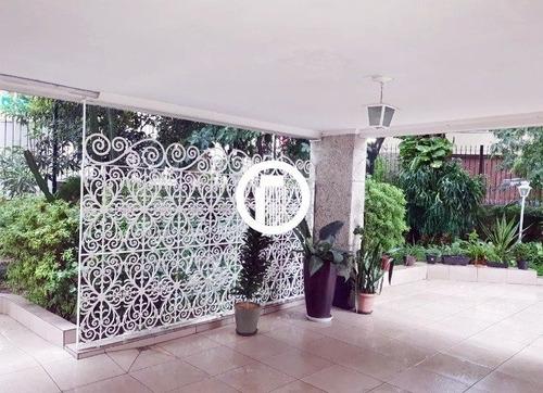 Apartamento - Santana - Ref: 15313 - V-re16271