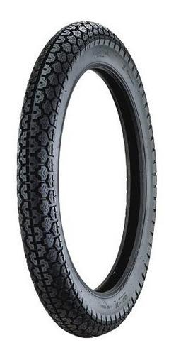 Imagen 1 de 3 de Kenda 3.50-18 56p Trabajo K265 Rider One Tires