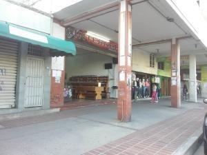 Local En Venta En Centro Valencia 19-19585 Valgo