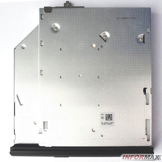 Gravador Dvd Sony Pcg - 61a11u Ts-l633