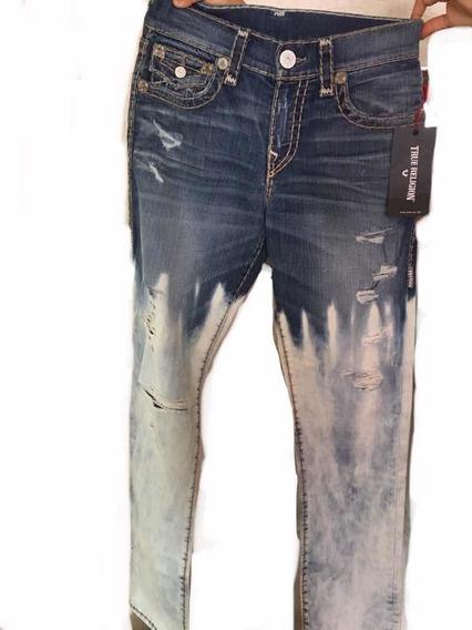 Pantalones Y Jeans Para Hombre Jean En Veracruz Mercadolibre Com Mx