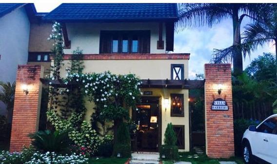 Villa En Venta Jarabacoa