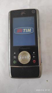 Célular Motorola Z 10 Z10 Bateria Bk70