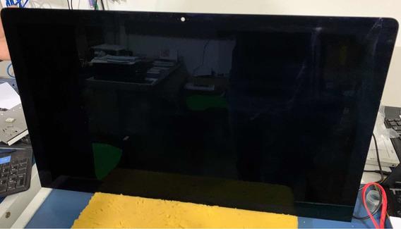 Tela 5k C/ Vidro P/ iMac 27 A1419 Usada Original