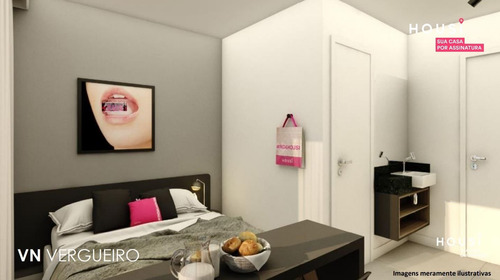 Apartamento - Paraiso - Ref: 1296 - L-1296