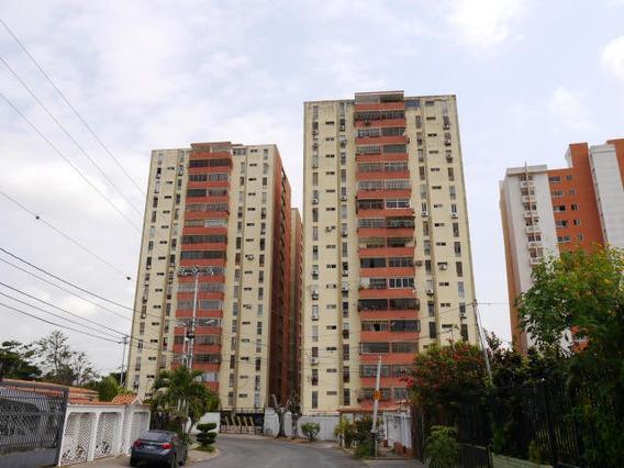 Renta House Lara Vende Apartamento En Bqto Flex:20-3248