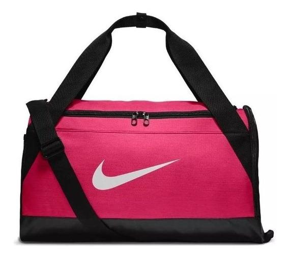 Nike Bolso Brasilia S 40l