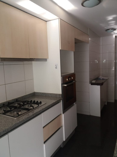 Venta De Muebles De Cocina En Chillan Usado - Todo para Cocina ...