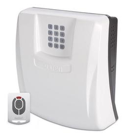 Central De Alarme Sulton Gsm 1000 Discadora Chip Celular