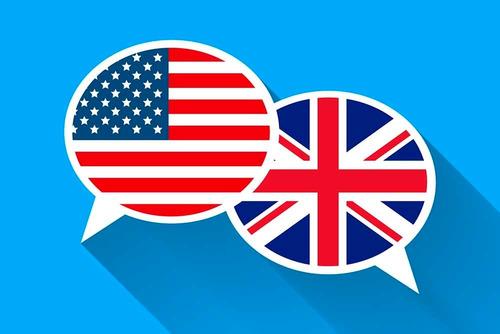 Serviços Particulares De Língua Inglesa
