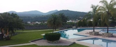 Av. Alta Tensión, San Pedro De Lo Pinos