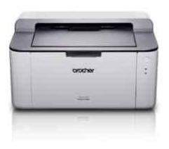 Impresora Laser Brother Hl-1200 21ppm 2400 X 600 Dpi Ii O