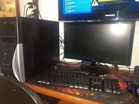 Vendo Um Computador Em Perfeito Estado