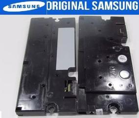 Par De Alto Falante Original Samsung Un40d5500/un46d5000
