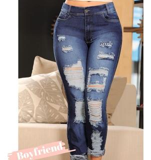 Jeans Kan Can De Dama Mercadolibre Com Ve