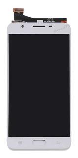 Frontal Tela Touch Display J7 Prime G610 Original