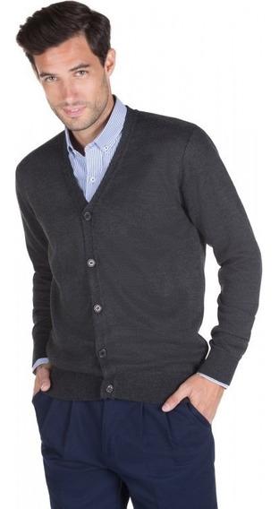 Sweater Cardigan Macowens
