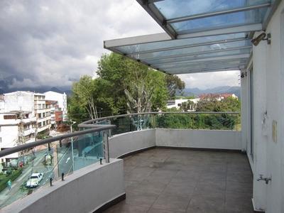 Apartamento 1 Alcoba Milán Manizales