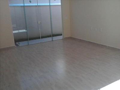 Casa Em Jardim Regina, Indaiatuba/sp De 150m² À Venda Por R$ 530.000,00 - Ca209342