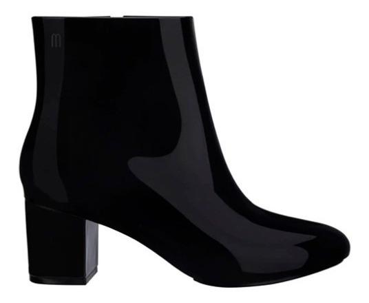 Bota Melissa Femme Boot Original Feminina 32551*
