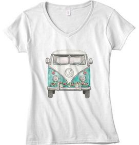 Kit 9 T-shirts Blusa Feminina Frases Roupas Atacado Revenda