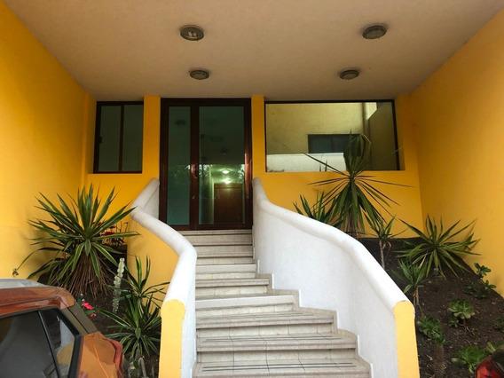 Rar - 1974. Departamento En Renta Colonia Torres Lindavista En Gustavo A. Madero