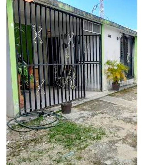 Casa En Guacara, Urb. Loma Linda. Idc1182