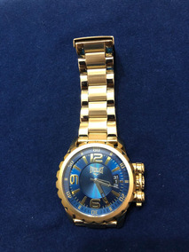 Relógio Everlast, Original, Usado, Unissex