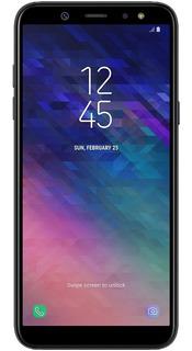 Samsung Galaxy A6 Plus Celular Liberado 32gb 3gb Ram
