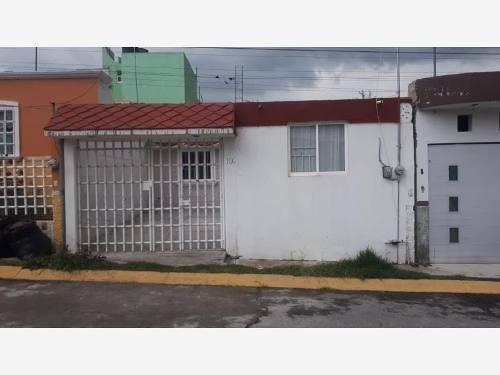 Casa Sola En Venta Fracc Villas Del Alamo