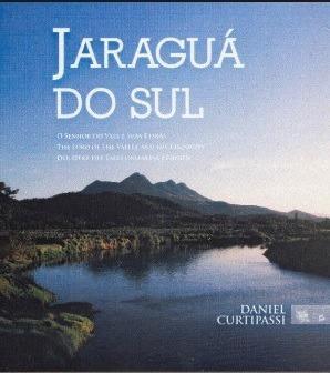 Jaraguá Do Sul