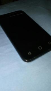 Celular Acatel Pixi4
