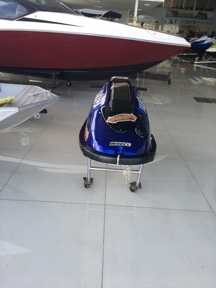 Super Jet